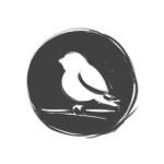 Vogel_Button
