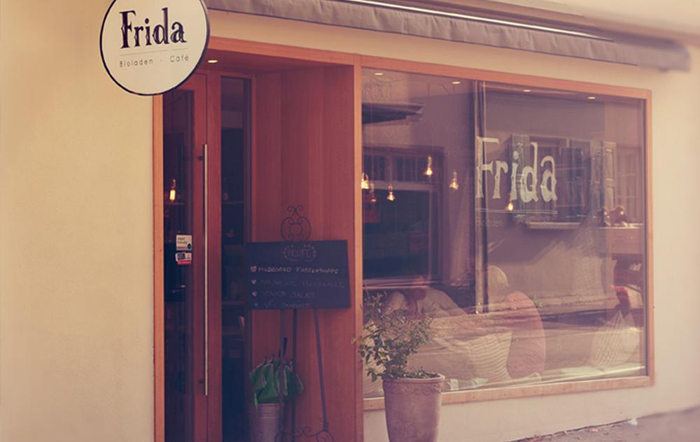 frida_aussenansicht