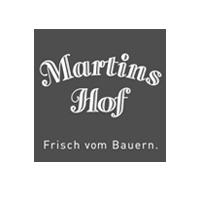 martins hof