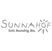 sunnahof