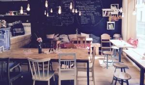 Frida_Cafe