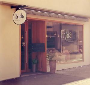 Frida_Front